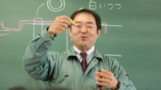 植松努の経歴と出身大学目の覚めるの名言と講演料50万円の理由