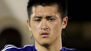 植田直通サッカー歴より長い!テコンドー動画と怪我に動じないメンタル海外での評価は