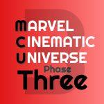 映画【アベンジャーズ インフィニティ・ウォー】途中参加で観るべき作品は「スパイダーマンホームカミング」!過去と未来をネタバレでご紹介!